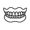 Delaware, OH Denture Services