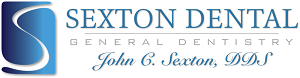 Visit Sexton Dental